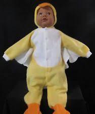Duck Halloween Costume Duck Feet Costume Ebay
