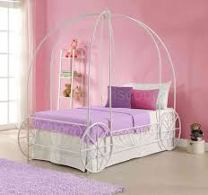Kids Furniture Rooms To Go by Disney Furniture Collection Adults Princess Toddler Bedroom S