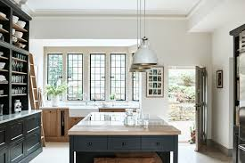 best waterproof material for kitchen cabinets best kitchen worktops a guide to choosing the right