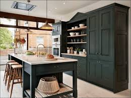 kitchen cabinet paint colors kitchen cabinets with light