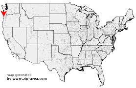 lincoln city map us zip code lincoln city oregon