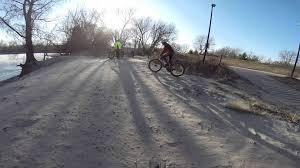 Wildfire Designs Fat Bike by The Fat Bike Thread Bikejournal Com Forum