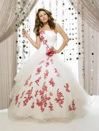 wedding dress designers list unique bridal dress designers list layout wedding gallery image