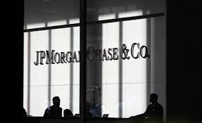 Cisco Cse Salary Paid Internship Opportunities At J P Morgan