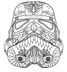free downloadable coloring pages u2013 corresponsables