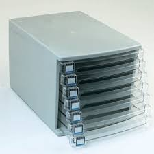 Plastic File Cabinet Plastic File Cabinet Fantastic Online Get Cheap Filing Cabinets