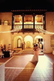 wedding venues in sarasota fl 86 best wedding venues images on wedding reception