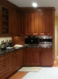 gallery u2014 bremtown cabinetry
