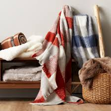 Outdoor Blanket Target by Home Ideas Design U0026 Inspiration Target