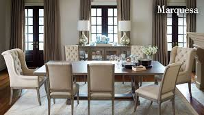 bernhardt round dining table inspiring captivating bernhardt dining tables 14 on chair cushions