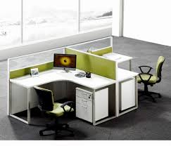 T Shaped Office Desk Furniture 20 Luxury T Shaped Office Desk Best Home Template
