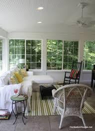 dining room shelves around window velvet curtain panels