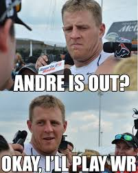 Indianapolis Colts Memes - gameday central houston texans indianapolis colts week 15 cbs