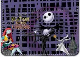 cheap tim burton characters nightmare before find tim