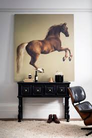 60 best surface view shoots images on pinterest wall murals whistlejacket canvas national gallery from 185 shop canvases wall murals