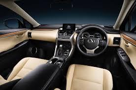 lexus interior 2018 lexus gs 350 f sport interior photos toyota suv 2018