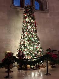 more more biltmore christmas wrapped u2013 earth sky redux