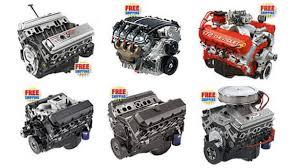 gm black friday sale black friday deals for the gearhead u2013 news u2013 car and driver car