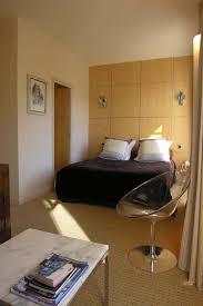 chambre d h e malo 3 hotel malo chambers of ascott hotel hotel of charm