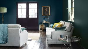 dark colour trends for a chic new home dulux
