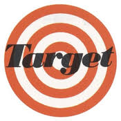 fridley target black friday map target corporation
