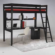 bureau ado chaise inspirational ikéa chaise de bureau hi res wallpaper photos