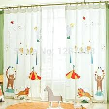 Window Curtains And Drapes Decorating Window Curtains Baby Room Curtain For Living Lovely Rooms And
