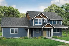 small country house plans with porches home design ideas