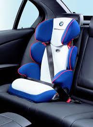 voiture 3 sièges bébé le siège bébé idéal dans votre nouvelle m3 belles allemandes