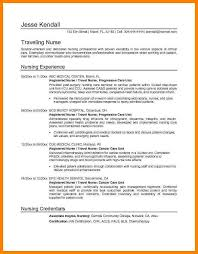 Case Manager Resume Samples Radio Ad Essay Resume For Rn Case Manager