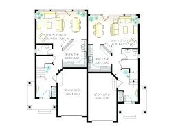 home design by home depot american home designs plans home design styles home depot design
