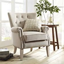 Arm Accent Chair Better Homes And Gardens Rolled Arm Accent Chair Colors