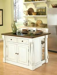 kitchen island with black granite top white kitchen island with black granite top cfresearch co
