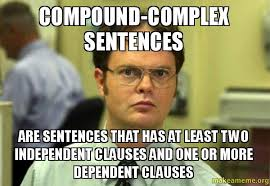 Meme Sentences - sentence structure memes sjhs 7th grade english website