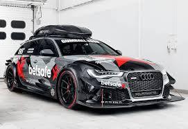 2015 audi rs6 2015 audi rs6 dtm stertman motorsport caresto specifications