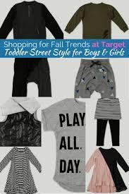 best 10 target fashion ideas on pinterest target