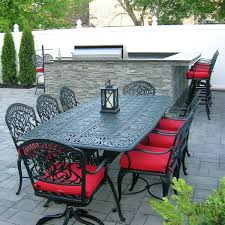 Where To Find Cheap Patio Furniture by 14 Best Hanamint Outdoor Patio Furniture Images On Pinterest