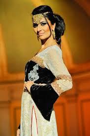 pakistan fashion designer saim ali latest collection at norway