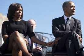 11alive com barack and michelle obama exemplify valentine u0027s day