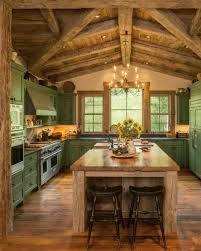 Southern Kitchen Designs by 301 Best Kitchen Images On Pinterest Kitchen Home And Architecture