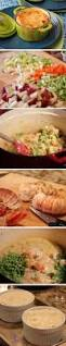22 easy romantic dinner recipes for twoohmychow