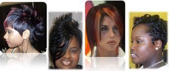 influance hair care products company talkhair com