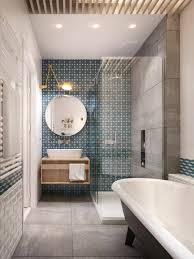 schöner wohnen badezimmer fliesen schöner wohnen haus mono schöner wohnen im badezimmer viele