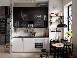 modern kitchen decor ideas kitchen decor luxury and stylish kitchen with modern furniture