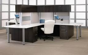 Modern Office Furniture San Diego by Office Furniture Ocisales Com