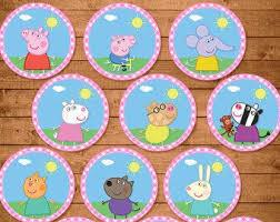 25 unique peppa pig stickers ideas on pinterest peppa pig