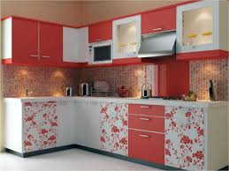 Red And White Kitchen by Kitchen Room 2017 Kitchen Awesome Kitchen Island Bar Seating