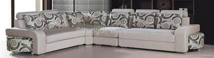 Sofa Design Large Fabric Sofa Designs Pillow DIY Trade - Cloth sofas designs