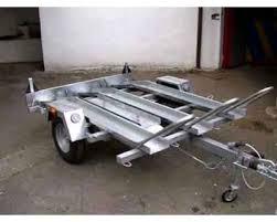 porta scooter per auto affitto carrello porta moto 3 posti sicilia annunci trovalo