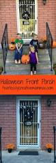 Halloween Decorations Oriental Trading 397 Best Halloween Images On Pinterest Halloween Ideas